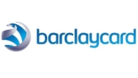 Barclay Card Logo
